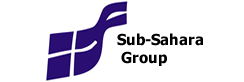 SUBSAHARA GROUP